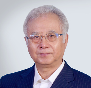 Chu Kexin